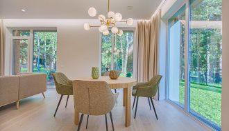 interior deign furniture